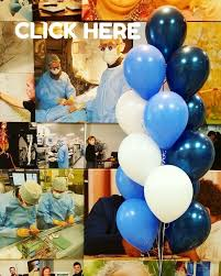 balloon delivery jacksonville fl balloon specialties