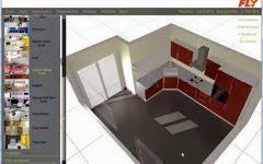 creer sa cuisine creer une cuisine en 3d gratuitement design de maison