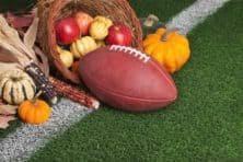 college football schedule fbschedules