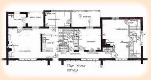 modern design house plans bedroom designs spacious floor two bedroom house plans modern