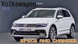 volkswagen tiguan 2017 price volkswagen tiguan price australia auto cars