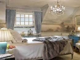 themed bedroom decor ideas for bedroom decorating themes cool themed decor