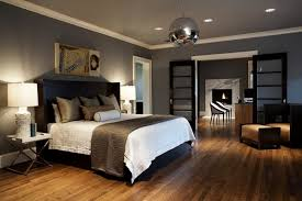 Mens Bedroom Decor Ideas Best Bedroom Ideas  Guest Room Decor - Bedroom room decor ideas