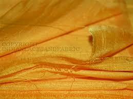 Raw Silk Drapery Panels by Styles Dupioni Silk Dupioni Silk Drapes Striped Dupioni Silk