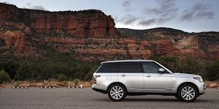 range rover sport lease land rover dealer in phoenix land rover north scottsdale