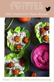 119 best indian recipe images on pinterest cook indian recipes