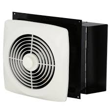 reversible wall exhaust fans exterior wall mount kitchen exhaust fan http yonkou tei net