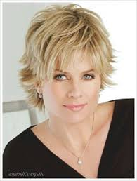 womens short hairstyles to hide hearing aids 26 best short hairstyles for women over 60 images on pinterest