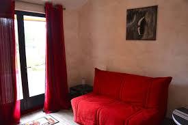 chambres d hotes dijon et environs chambres d hotes dijon et environs 13 images bécassine et
