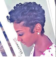 black soft wave hair styles that s sharp http www blackhairinformation com community