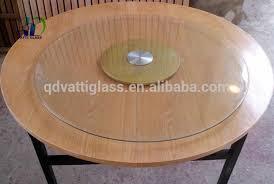 oval glass table tops for sale og edge tempered glass table top round glass table tops buy og