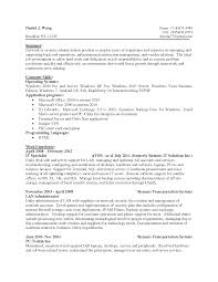 network administrator resume objective nice example of network administrator resume for job vacancy nice example of network administrator resume for job vacancy featuring computer skills and work experience
