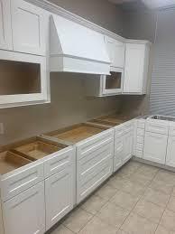 used kitchen cabinets hamilton kitchen cabinets for sale in hamilton ontario