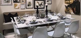 sneak peek rochelle cote s dinner by design tablescape western sneak peek rochelle cote s dinner by design tablescape western living