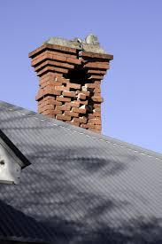 the irish sweep experience dryer vent chimney sweep danville