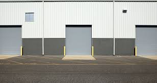 get high quality roller shutters by fife shutters in fife
