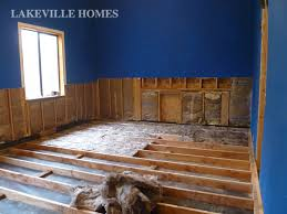 remodel rustic chic framing lakeville homes seattle home remodel