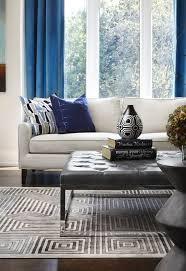 zilli home interiors 20 best amazing celebrities images on pinterest l u0027wren scott
