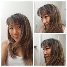ritz hairs u0026 nails 27 photos u0026 39 reviews nail salons 39243