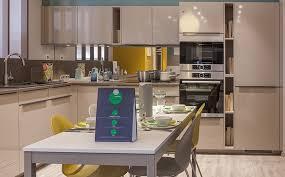 cuisine blois cuisines mobalpa blois horaires et informations sur votre