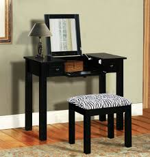 Home Decor Liquidators Greenville Sc Linon Home Decor Vanity Set With Butterfly Bench Black Amazing