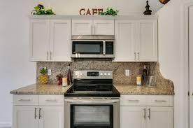 Titan Kitchen 504 Se Titan Road Palm Bay Fl 32909 Mls 794437 Coldwell Banker