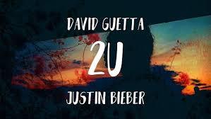 download lagu justin bieber 2u david guetta 2u ft justin bieber mp3 free download
