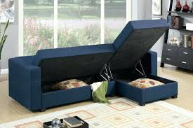 Blue Leather Sectional Sofa Sectional Dark Blue Leather Sectional Medium Size Of Sofas