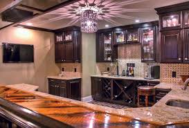 Basement Remodel Costs by Great Basement Remodeling Ideas U2013 Irpmi