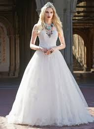 most expensive wedding gown the costliest most expensive dress in the whole world
