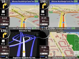 usa map gps 2018 newest igo primo 8 car dvd gps map card with usa ca europe