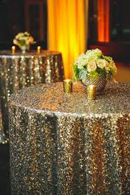 New Years Eve Table Decorations Ideas by 10 Ways To Add Sparkle U0026 Shine To A New Year U0027s Eve Party Sequin