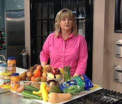 trigger foods to avoid with ibs u2013 watch webmd video