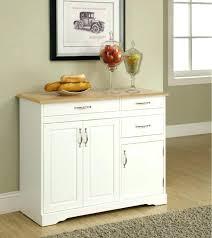 hutch kitchen furniture kitchen storage hutch size of room storage units kitchen