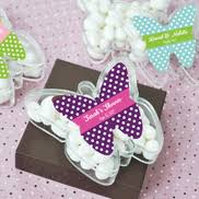 butterfly party favors butterfly wedding favors butterfly party favors