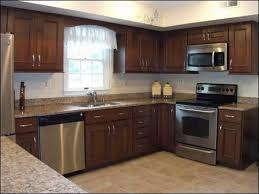 costco kitchen cabinets sale closeout kitchen cabinets costco kitchen cabinets high end kitchen