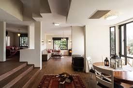 Split Level Style Renovation Split Level Floor Plans Med Art Home Design Posters