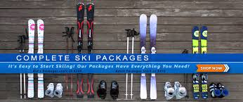 best black friday deals 2016 skis skiessentials com the best discount skis and ski equipment on the