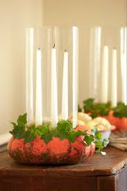 decorations candle decor ideas candle decor ideas