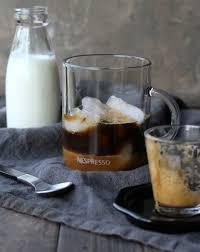 iced espresso macchiato iced caramel macchiato garden in the kitchen
