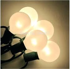 white string lights white cord white led string lights white cord g s string lights bedroom