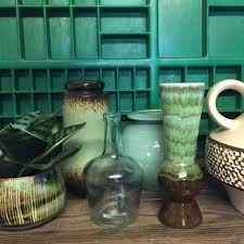 Home Deco by 300 Best Dit Is Retro Ans Vintage Retro Home Deco Images On