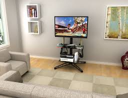 tv stands game storage tv stand playstation xbox ps dorm