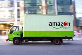 amazon black friday shipping delays 10 things to know before ordering amazon fresh on campus