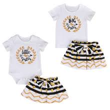 free shipping on family matching in mother u0026 kids and