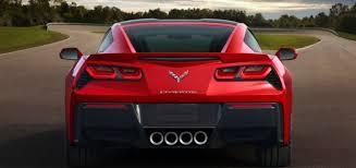 2014 corvette price 2014 corvette stingray price gouging reported gm authority
