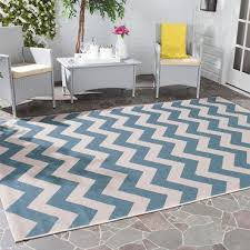 Sisalo Outdoor Rug Tips On Buying Outdoor Rugs Overstock