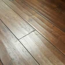 central floor supply wholesale carpet flooring stores