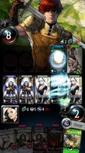 dueling network apk mabinogi duel ggoo 32 73 0 apk for android aptoide