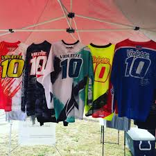 personalized motocross gear quality motocross graphics for your dirt bike quad and sled ag